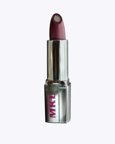 Lipstick Elipxir