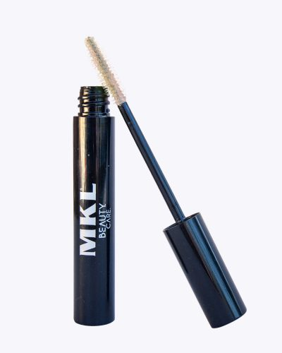Mascara in gel Beauty Care