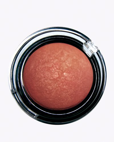 Blush Velluto 2in1